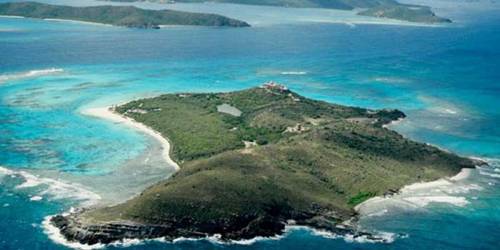 Website-Article-Image---Necker-Island
