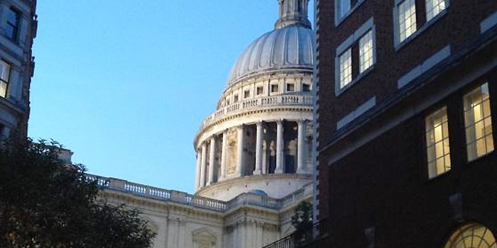 Website-Article-Image---St-Pauls