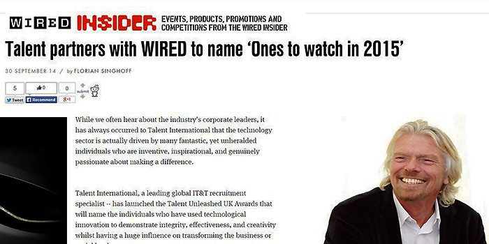 Website-Article-Image---Unleashed---Wired