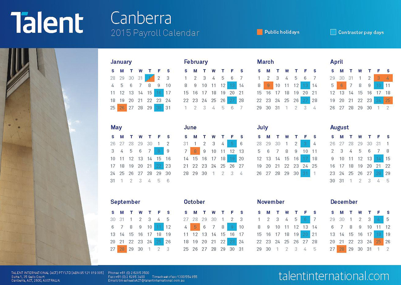 Canberra---Web-Article