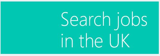 search-for-jobs
