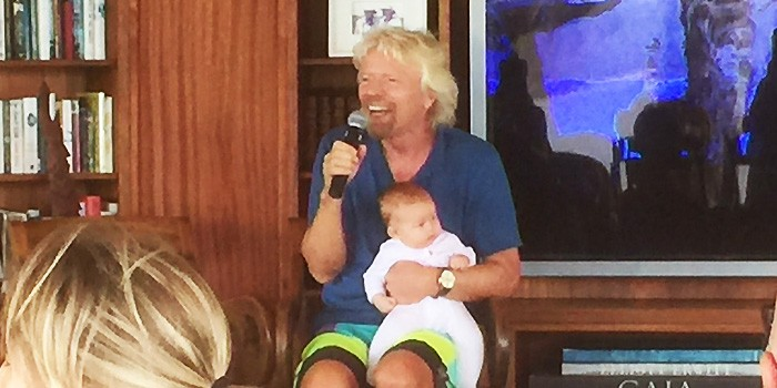 Website-Article-Image---Branson-with-God-Daughter