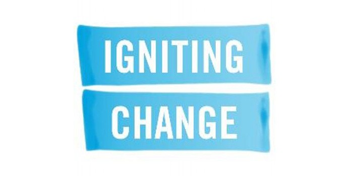 Website-Article-Image---Igniting-Change