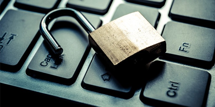 Website-Article-Image---Internet-Security-in-Asia