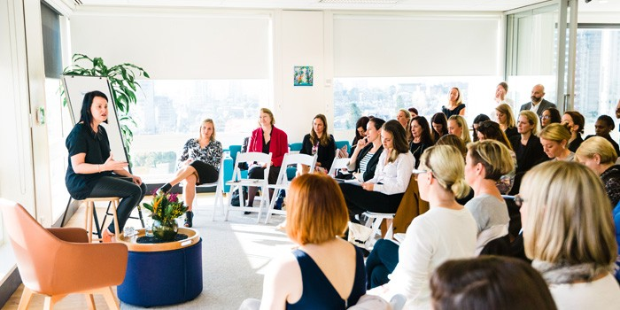 Website-Article-Image---Jane-with-audience---Image-6
