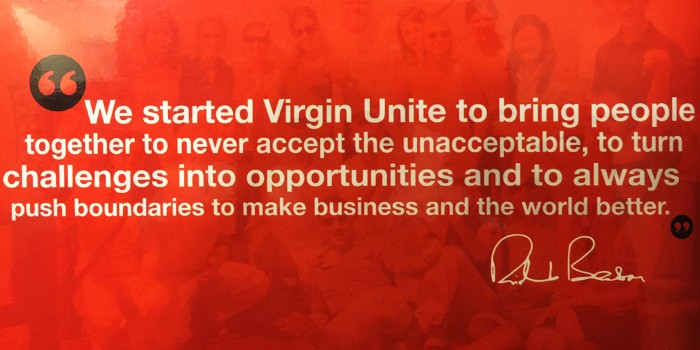 Website-Article-Image---Virgin-Unite