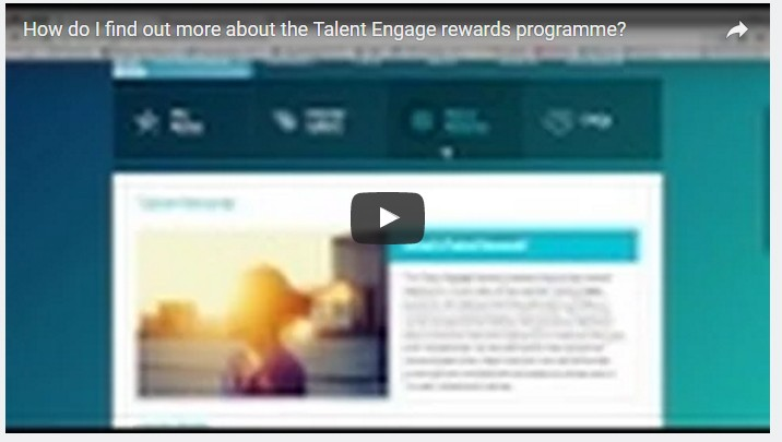 Talent_Engage_Rewards