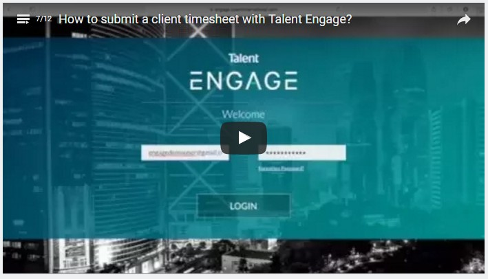 Talent_Engage_Client_Timesheet