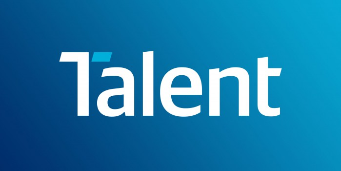 Talent News Feature Image_Talent