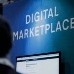 Digital Marketplace