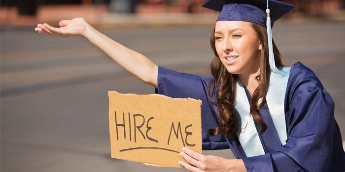 job hire won future qualifications employer referrals attention could