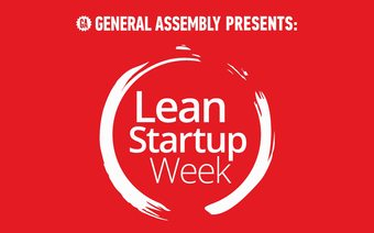 thumb_leanstartup_eventart_560x350