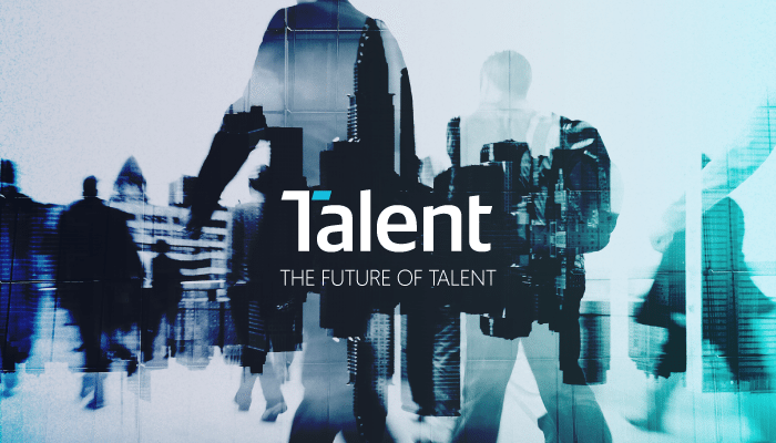 the-future-of-talent
