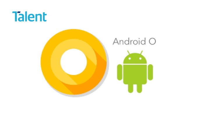android-newsjack-image