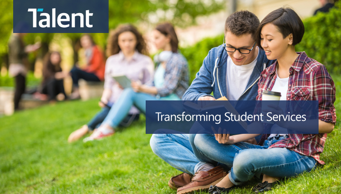 Transforming-Student-Services-Newsjack-Image
