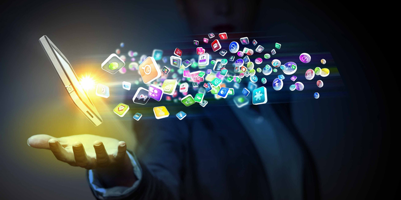 Mobile Technology: Mobile Technology Trends Driving The Next Wave Of App