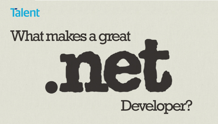 .NET-Developer-Hannah-Image