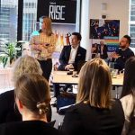 Talent Melbourne and SEEK on the benefits of diversity and inclusion